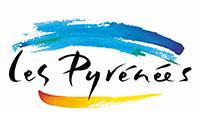 Logotipo American Pistacho